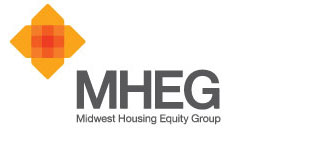 Midwest Housing Equity Group