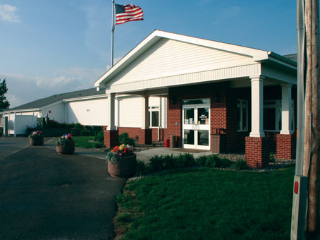 Dunlap Assisted Living, L.L.C.